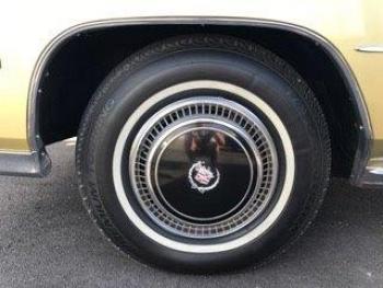 1976 Cadillac Eldorado Convertible C1356-Exd 19.jpg