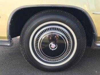 1976 Cadillac Eldorado Convertible C1356-Exd 20.jpg