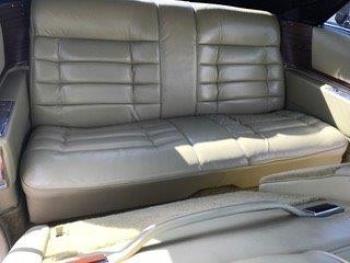 1976 Cadillac Eldorado Convertible C1356-Int 29.jpg