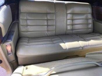 1976 Cadillac Eldorado Convertible C1356-Int 32.jpg