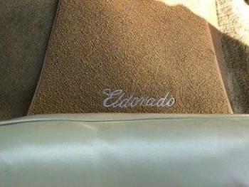 1976 Cadillac Eldorado Convertible C1356-Int 58.jpg