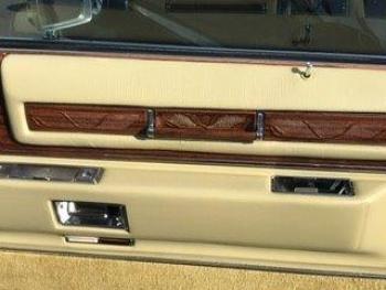 1976 Cadillac Eldorado Convertible C1356-Int 63.jpg