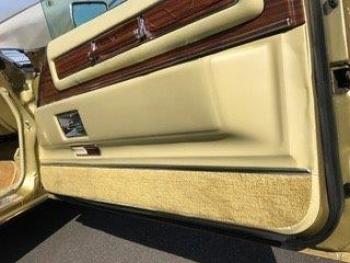 1976 Cadillac Eldorado Convertible C1356-Int 66.jpg