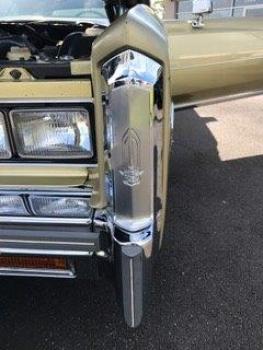 1976 Cadillac Eldorado Convertible C1356-Exd 15.jpg