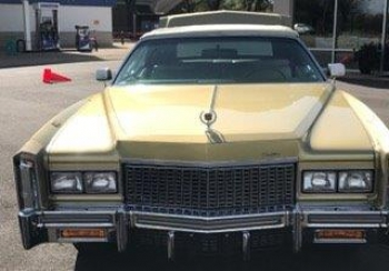 1976 Cadillac Eldorado Convertible C1356-Ext 3.jpg