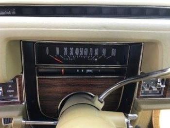 1976 Cadillac Eldorado Convertible C1356-Int 41.jpg