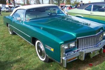1976 Cadillac Eldorado Convertible C1357-Cover.jpg