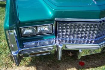 1976 Cadillac Eldorado Convertible C1357-Exd 6.jpg