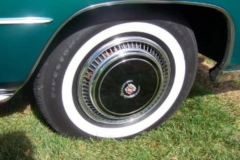 1976 Cadillac Eldorado Convertible C1357-Exd 7.jpg