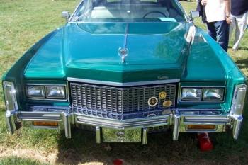 1976 Cadillac Eldorado Convertible C1357-Ext 2.jpg