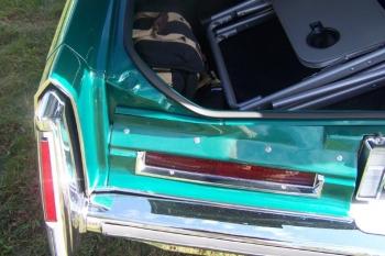 1976 Cadillac Eldorado Convertible C1357-Tru 24.jpg