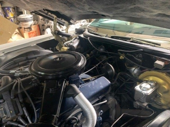 1974 Cadillac Eldorado Convertible C1359-Eng 15.jpg