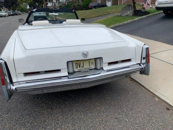 1974 Cadillac Eldorado Convertible C1359-Ext 2.jpg