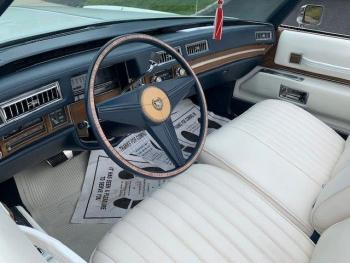 1974 Cadillac Eldorado Convertible C1359-Int 10.jpg