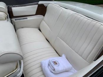 1974 Cadillac Eldorado Convertible C1359-Int 11.jpg